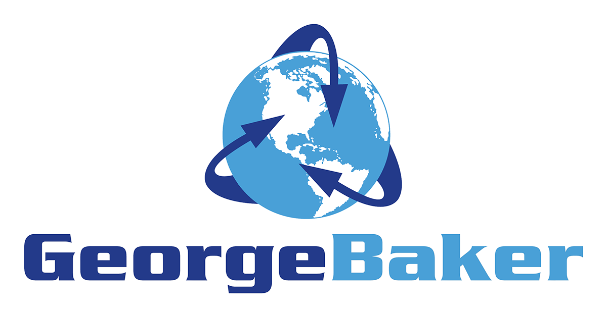 GB-Logo-top-globe-glow5-3