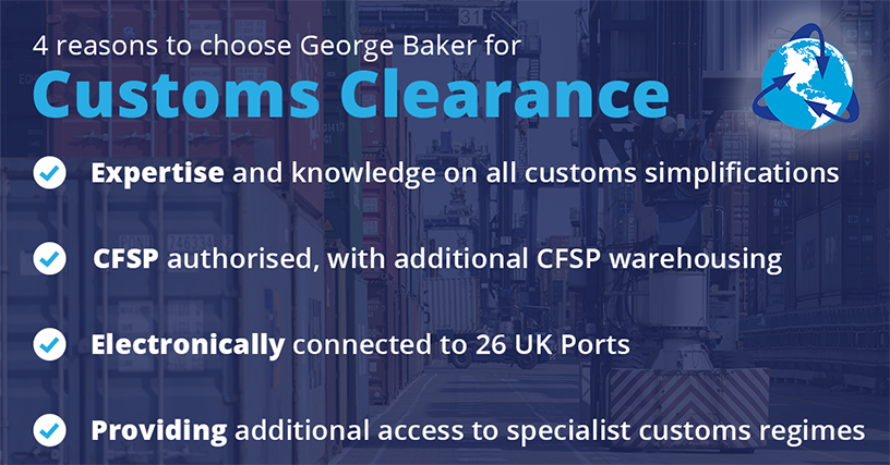 4-reasons-for-customs-clearance-816