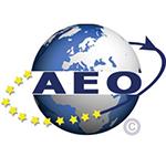 AEO-150