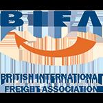 BIFA-150-2