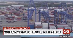 CNN-thumbnail