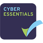Cyber Essentials Badge-150