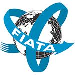 FIATA-150