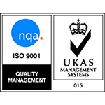 NQA_TEMPLATE_CMYK_INTEGRATED_2LINES