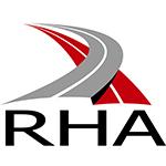 RHA-150