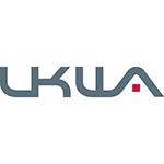 UKWA-150