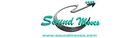 sound-moves-3d-logo-480