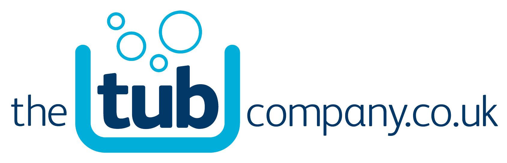 tub-company-logo glow