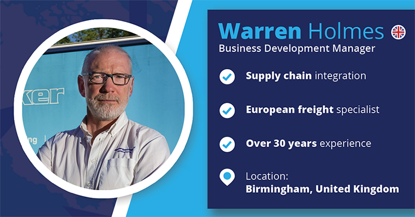 Staff-Profile-Warren-Holmes 816