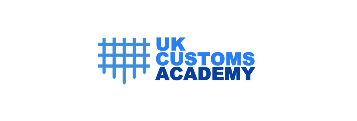 UK-Customs-Academy-1