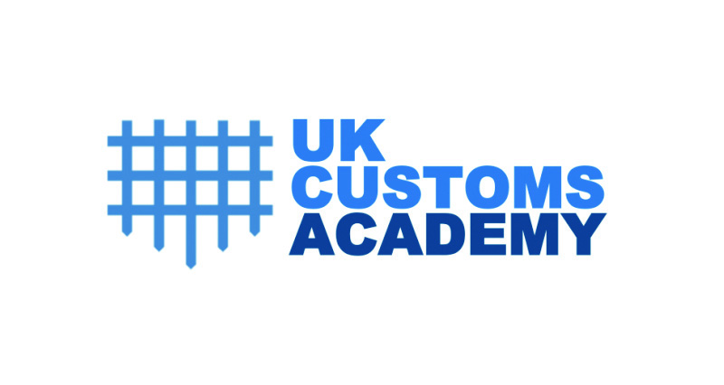 UK-Customs-Academy-800