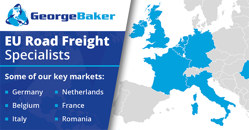 eu-road-freight-specialists 816