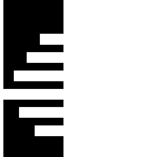 express-vans-icon