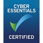 cyberessentials_sq150