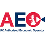 AEO-logo-home-about
