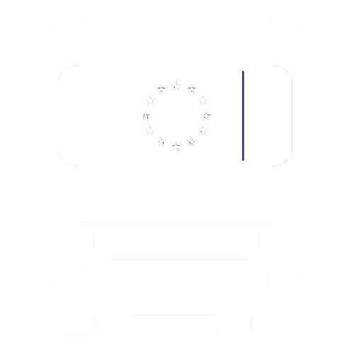 eu truck copy
